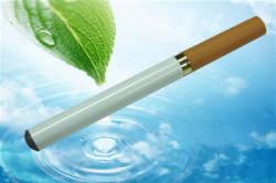 Электронные сигареты для снижения вреда