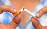 Бросила курить — появились проблемы вместе с кожей равным образом прыщи: аюшки? делать?