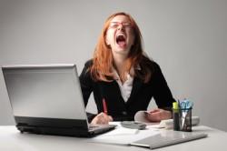 Стресс - повод повышения давления