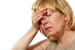 Быстрая утомляемость - характерный симптом ракового заболевания