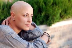 Развитие онкологии из-за пассивного курения
